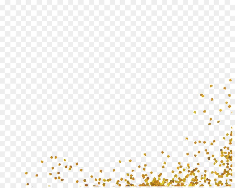 glitter logo confetti confetti 880714 transprent png