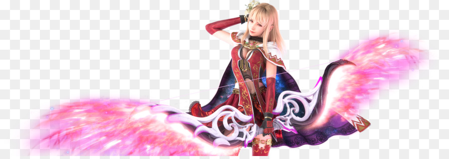 Final Fantasy Brave Exvius XV XIV XIII 2