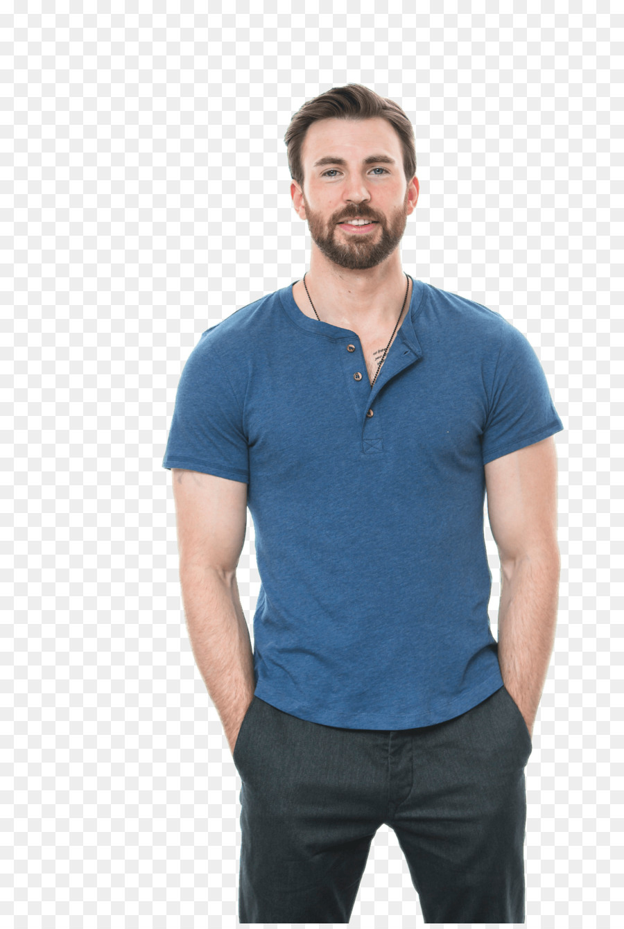 Chris Evans Captain America The First Avenger Chris Evans Png