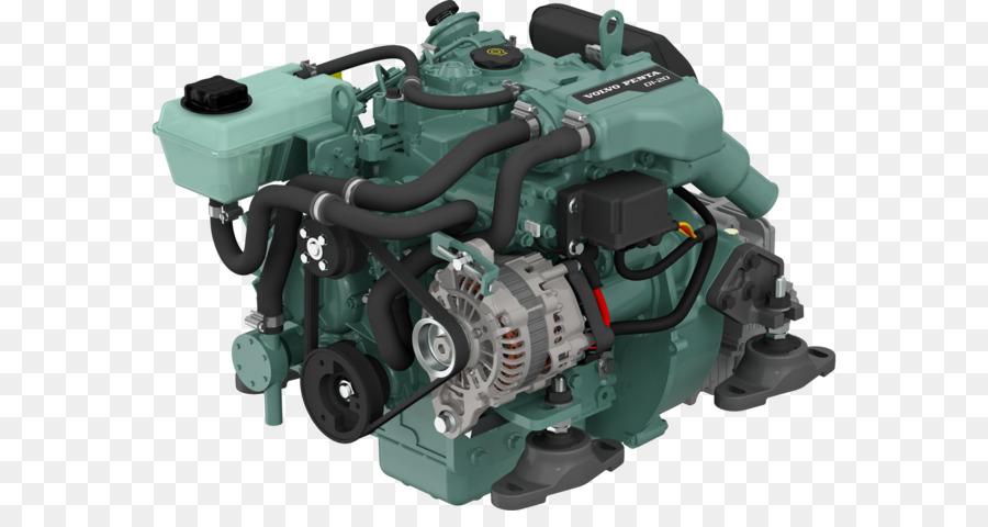 mercruiser dp penta amazon parts starter volvo new marine engine certified engines player com