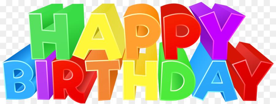 Mickey Mouse Birthday Cake Happy Birthday Clip Art Wedding Ring