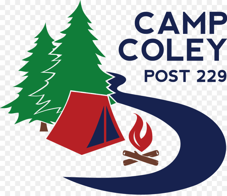 patriots path council scouting camping boy scouts of america tent campsite - Boy Scout Christmas Trees
