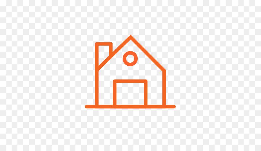Computer Icons Minimalism House Interior Design Services Clip Art