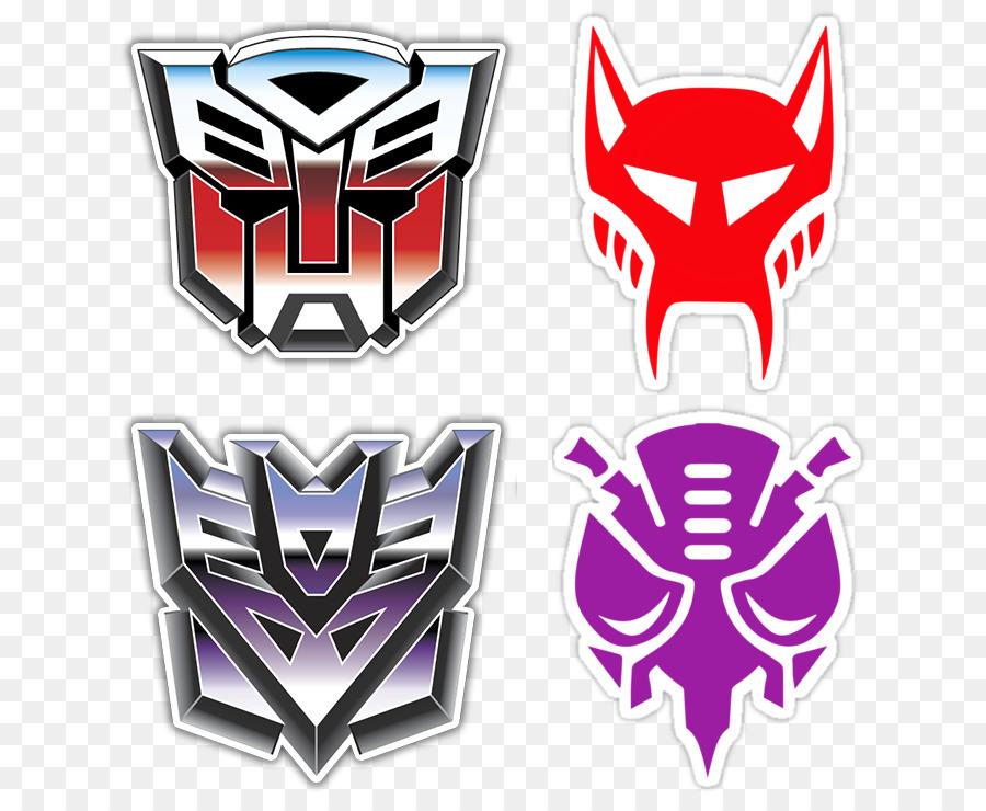 Imagenes Mascaras De Transformer: Optimus Prime Bumblebee T-shirt Transformers Logo