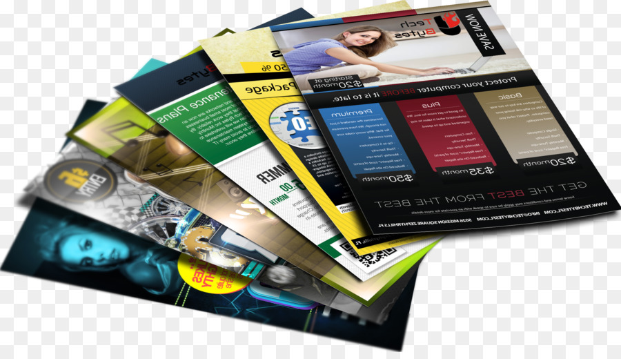 Flyer printing business cards brochure flyer png download 2570 flyer printing business cards brochure flyer reheart Gallery