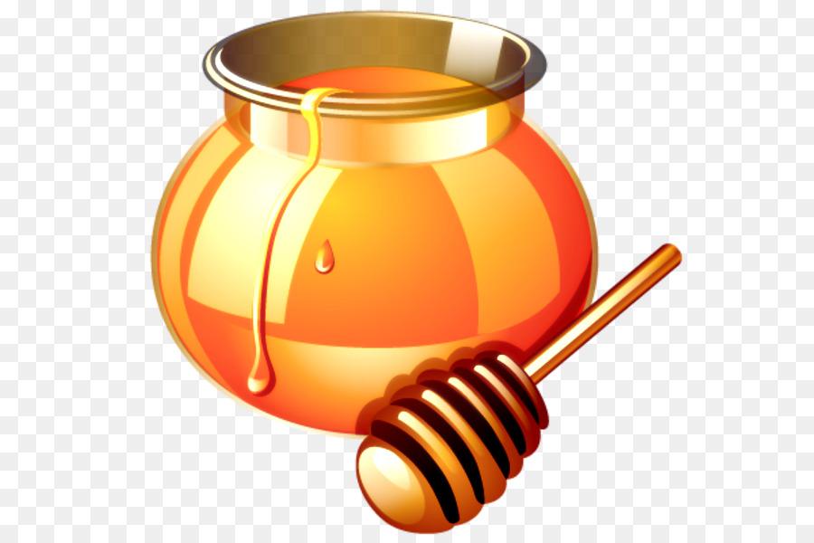 bee honey clip art honey png download 610 600 free transparent rh kisspng com honey clip art images honey clipart png