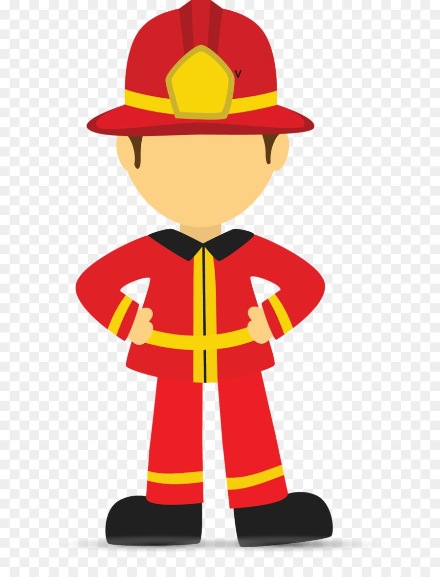 Feuerwehr Computer Icons Feuerwehr Clipart Feuerwehrmann Png