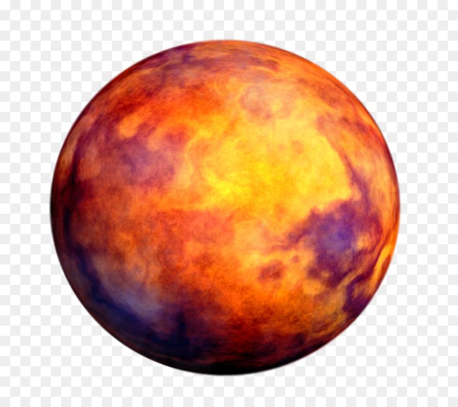 the transit of venus planet mars mercury planets png