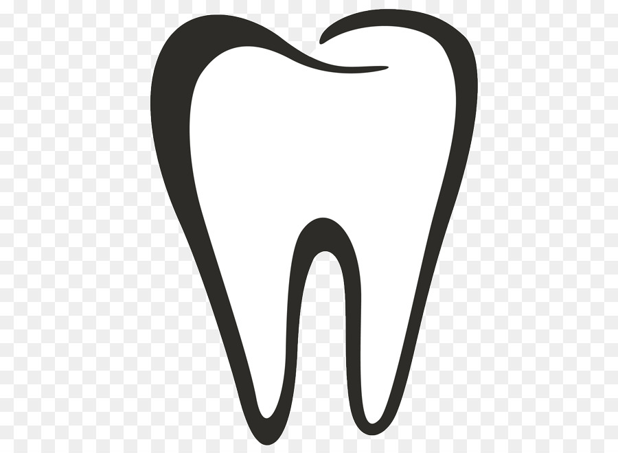 toothbrush dentistry clip art tooth png download 500 657 free rh kisspng com clip art toothbrush and toothpaste clip art toothbrush and toothpaste