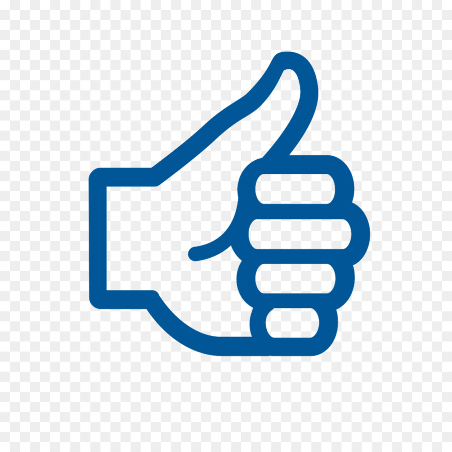 thumbs up hand symbol free gestures icons flaticon - 900×900