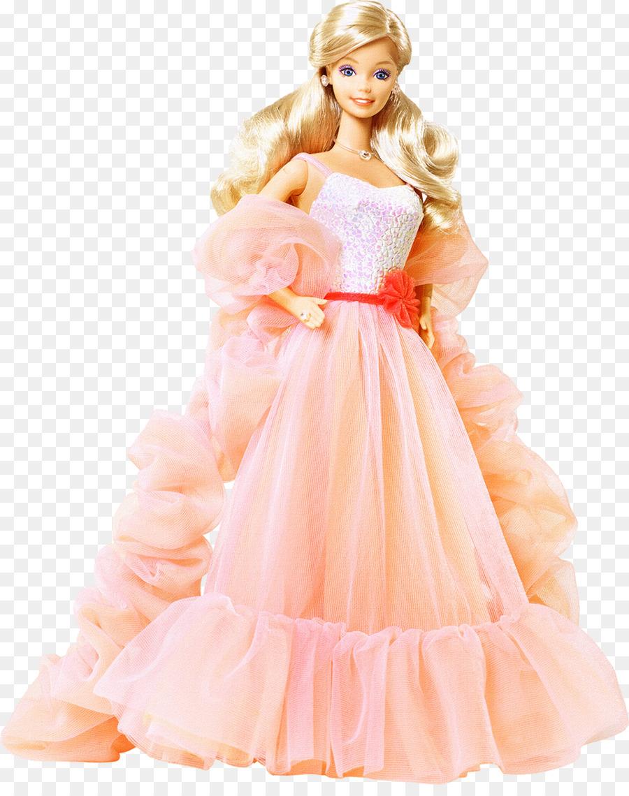 Los melocotones y crema Amazon.com Barbie - barbie Formatos De ...