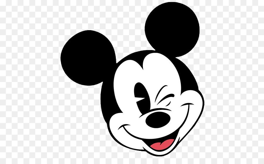 mickey mouse minnie mouse cara clip art mickey formatos de archivo de imagen 500 541 minnie mouse clip art letters minnie mouse clip art free download