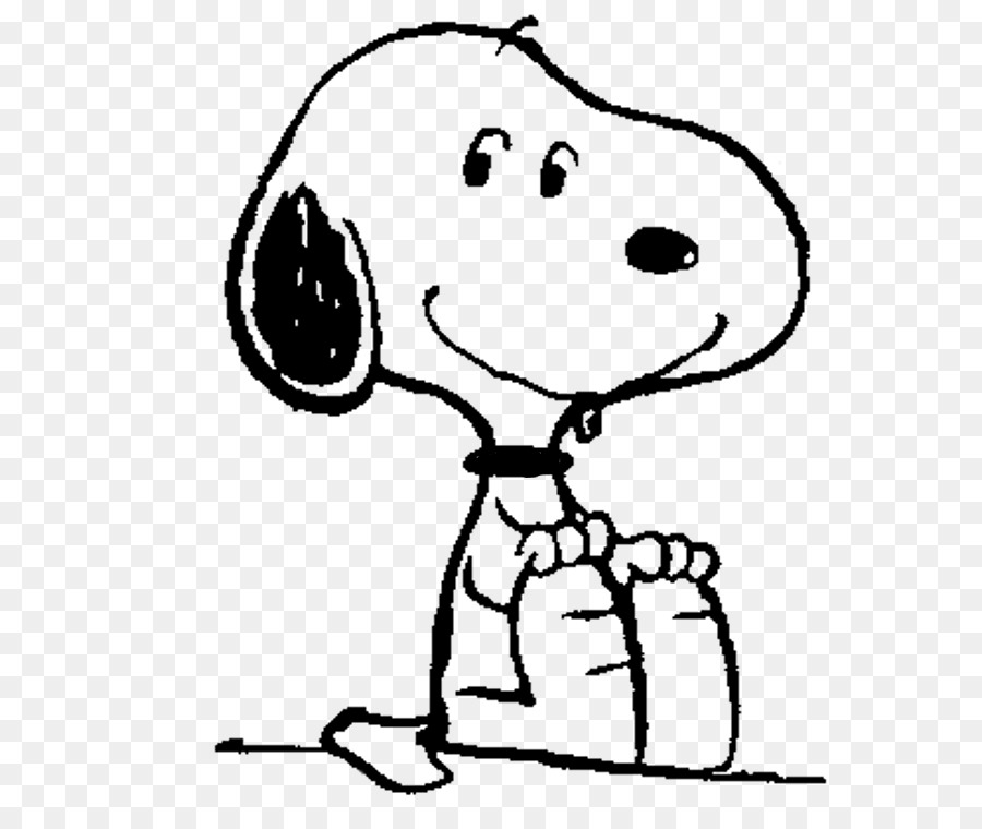 Snoopy Schroeder Woodstock Peanuts Snoopy Png Download 629758