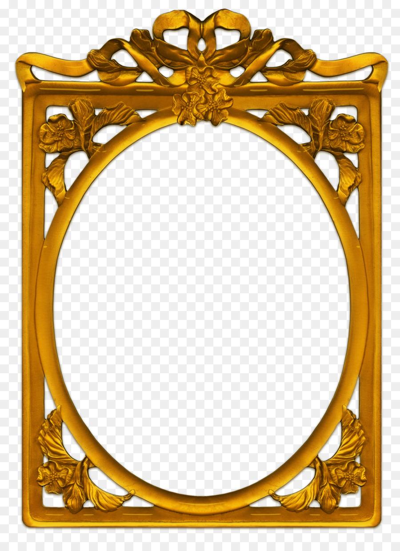 Gold frame clip art frame design reviews for Smith motor cars charleston wv