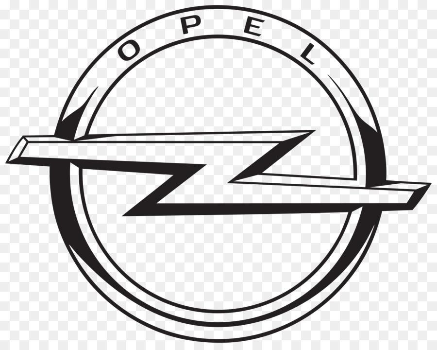 Opel Astra Car General Motors Vauxhall Astra