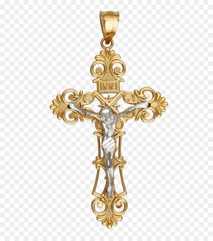 Charms pendants cross necklace christian cross jewellery high charms pendants cross necklace christian cross jewellery high quality png download crucifix mozeypictures Gallery