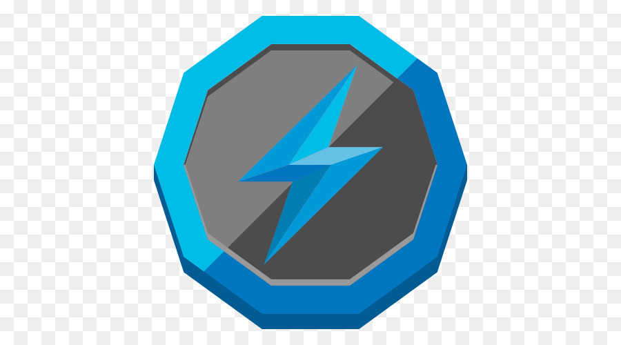 Logo Electrical Engineering Electricity Technology