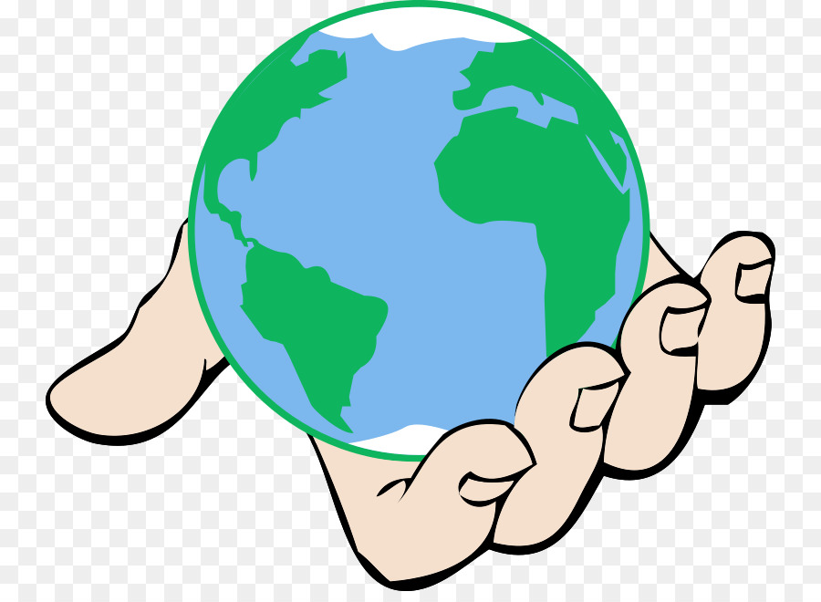 world globe clip art planet png download 800 648 free rh kisspng com clip art world tennis clip art world map free