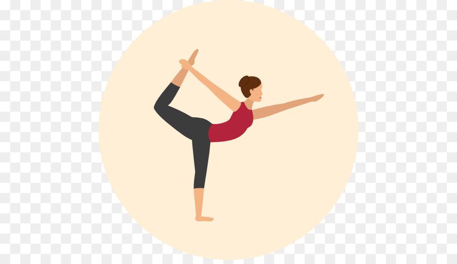 Rishikesh Ashtanga Vinyasa Yoga Computer Icons