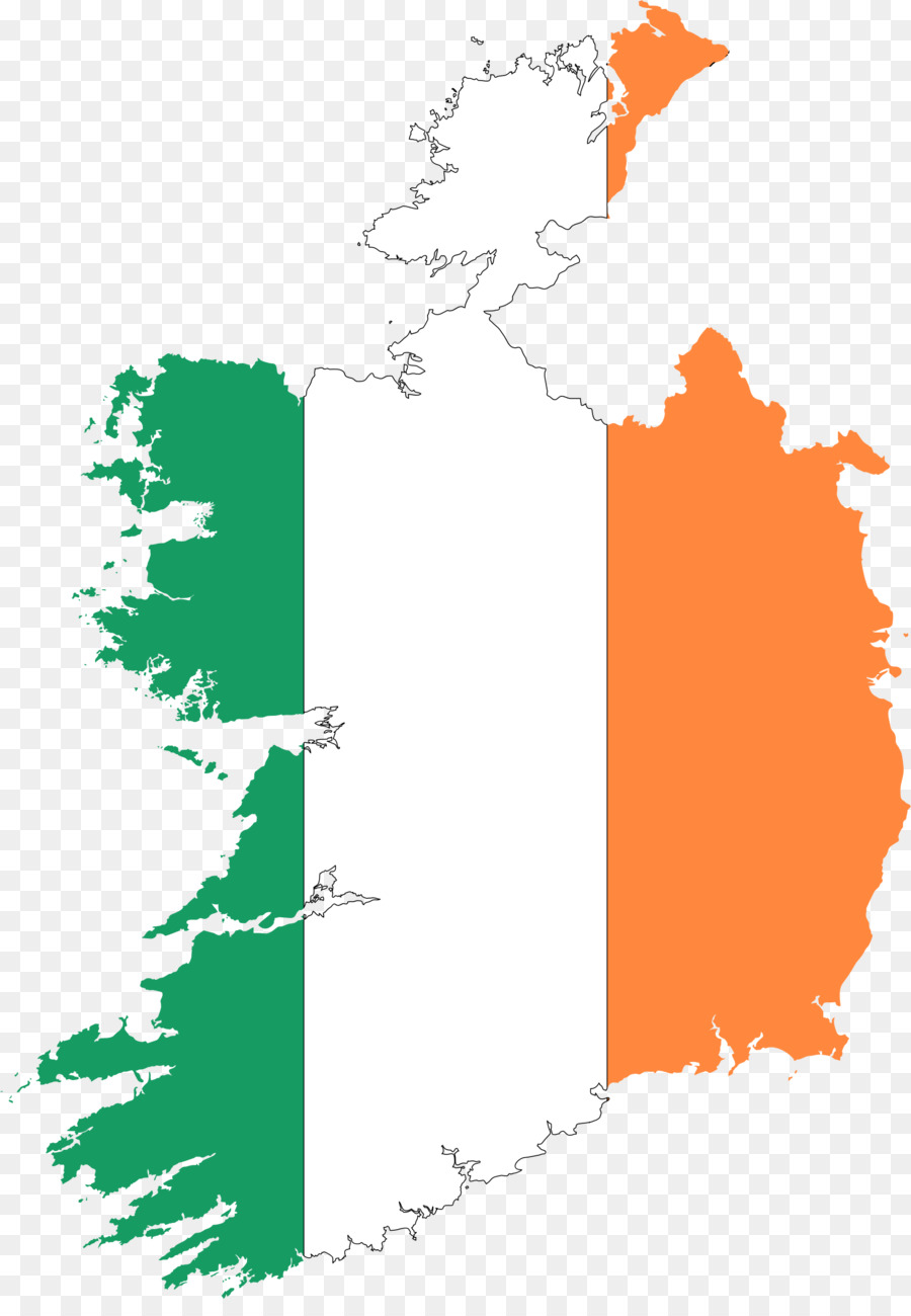 Flag of ireland world map irish png download 16082292 free flag of ireland world map irish gumiabroncs Image collections