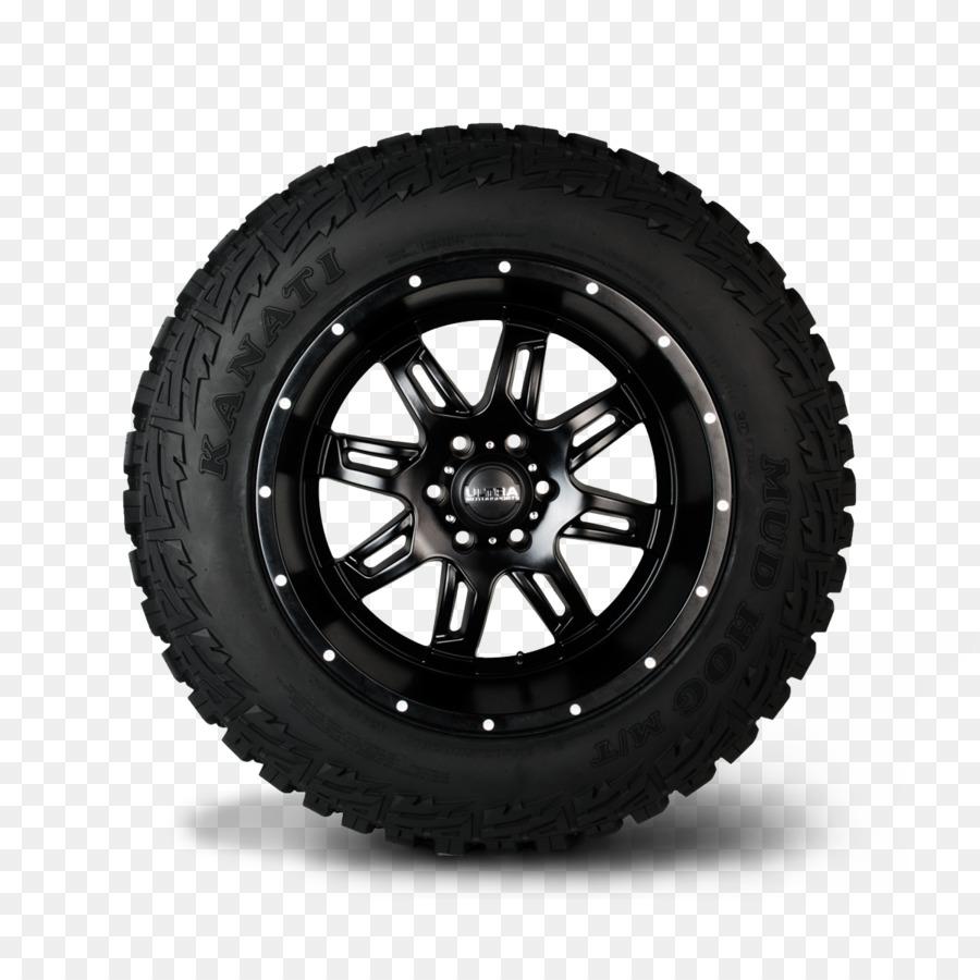 s tires mud lt tire nylon ebay light grip lighting truck itm