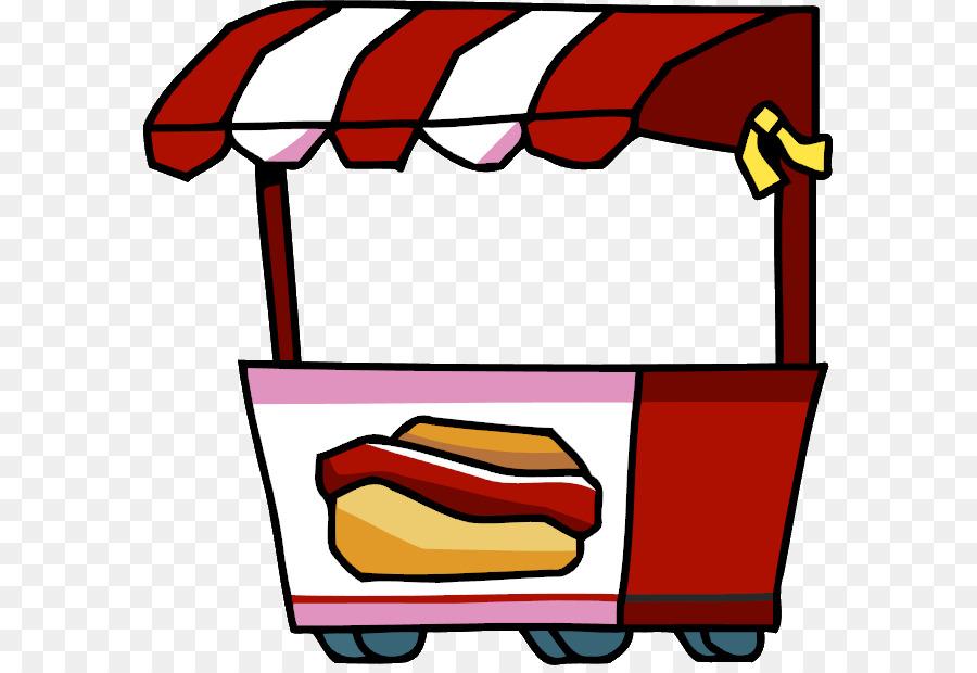 hot dog cart chili dog hot dog stand clip art hot dog png download rh kisspng com clip art cartoon hot dogs