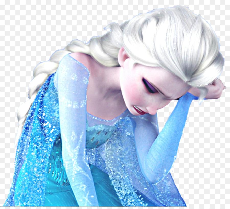 Jack frost elsa rapunzel ariel kristoff elsa png download 1024 jack frost elsa rapunzel ariel kristoff elsa thecheapjerseys Choice Image