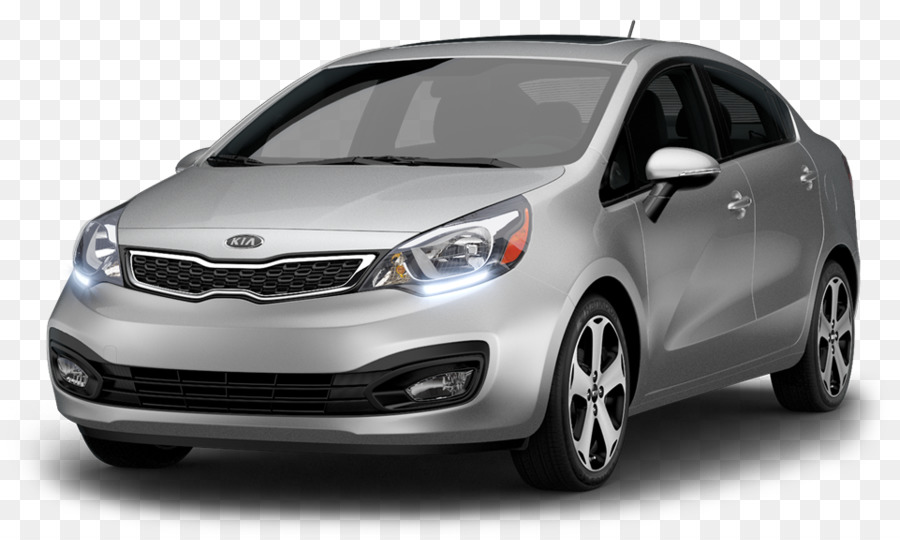 Gambar Mobil Kia Sedona Bekas - Gambar Mobil Dan Motor Keren