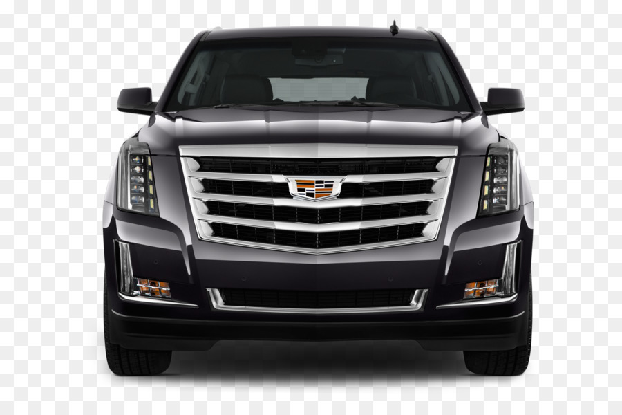 escalade cadillac united cars concept