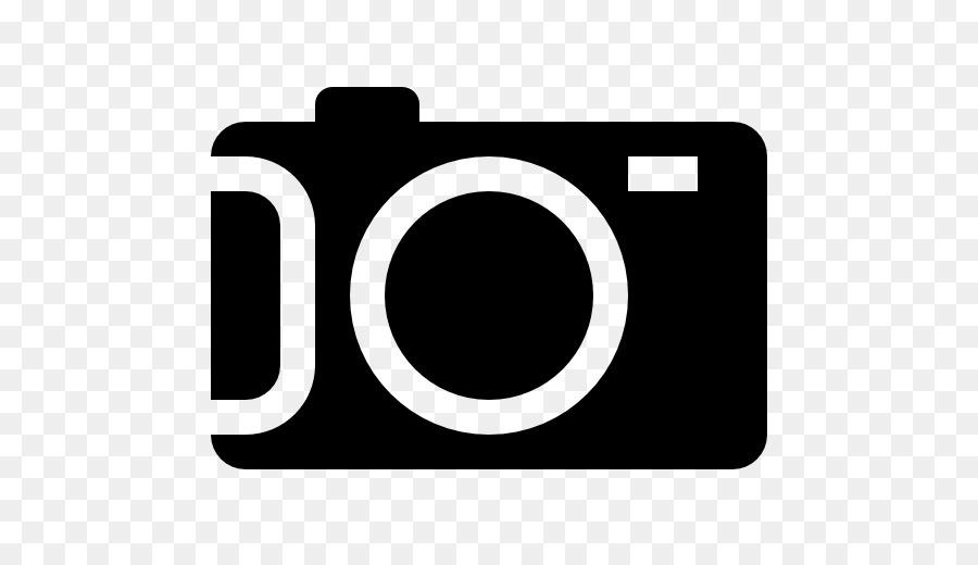 Canon Eos Camera Computer Icons Photography Camera Logo Png