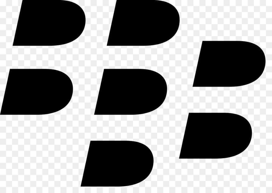 Blackberry Keyone Blackberry Messenger Logo Blackberry 10