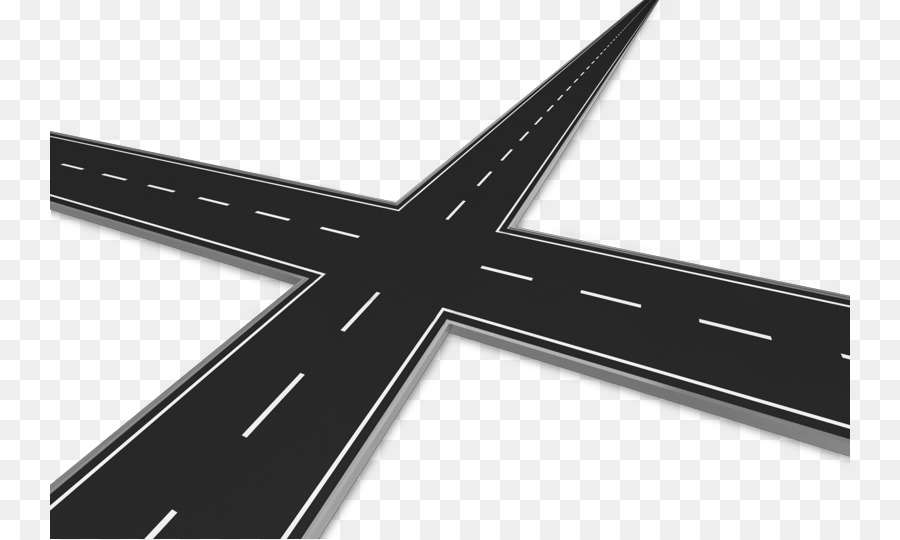 intersection road computer icons clip art road png download 800