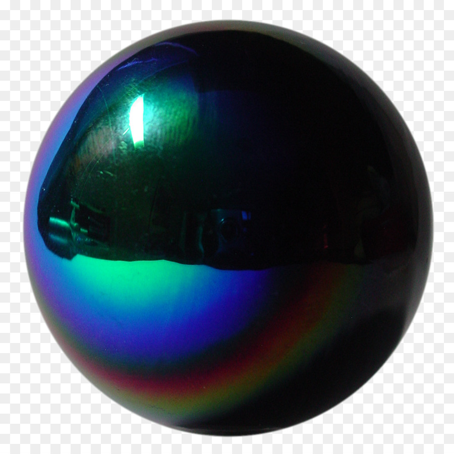 Blue Marble Sphere png download - 960*960 - Free Transparent Blue