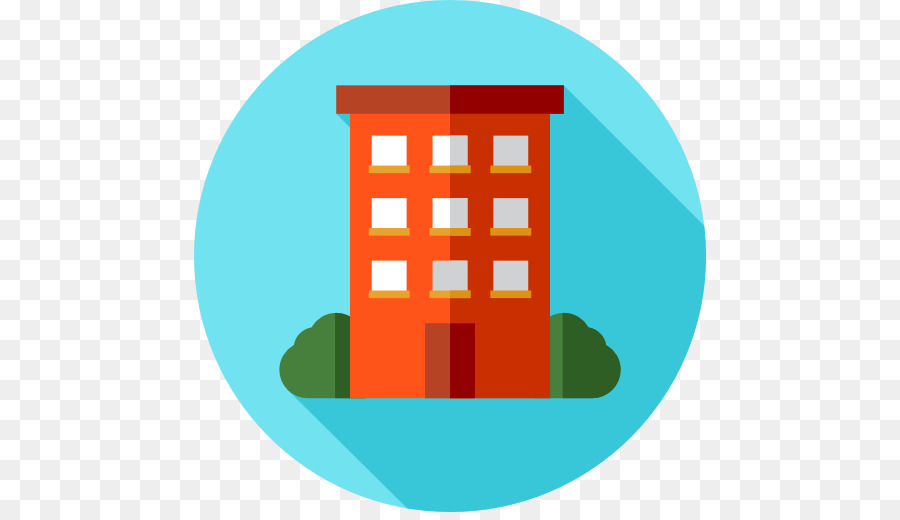 Apartment Building Computer Icons House Real Estate Buildings Png