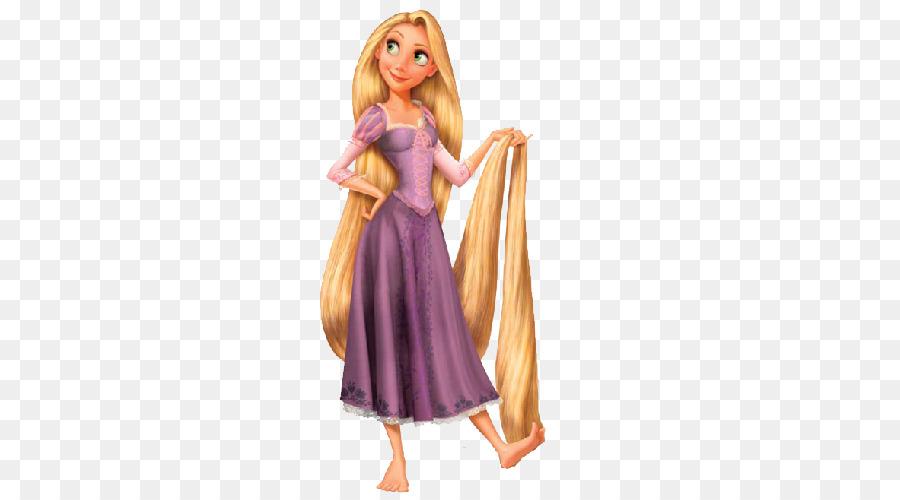 Rapunzel Minnie Mouse Disney Princess Tangled Standee