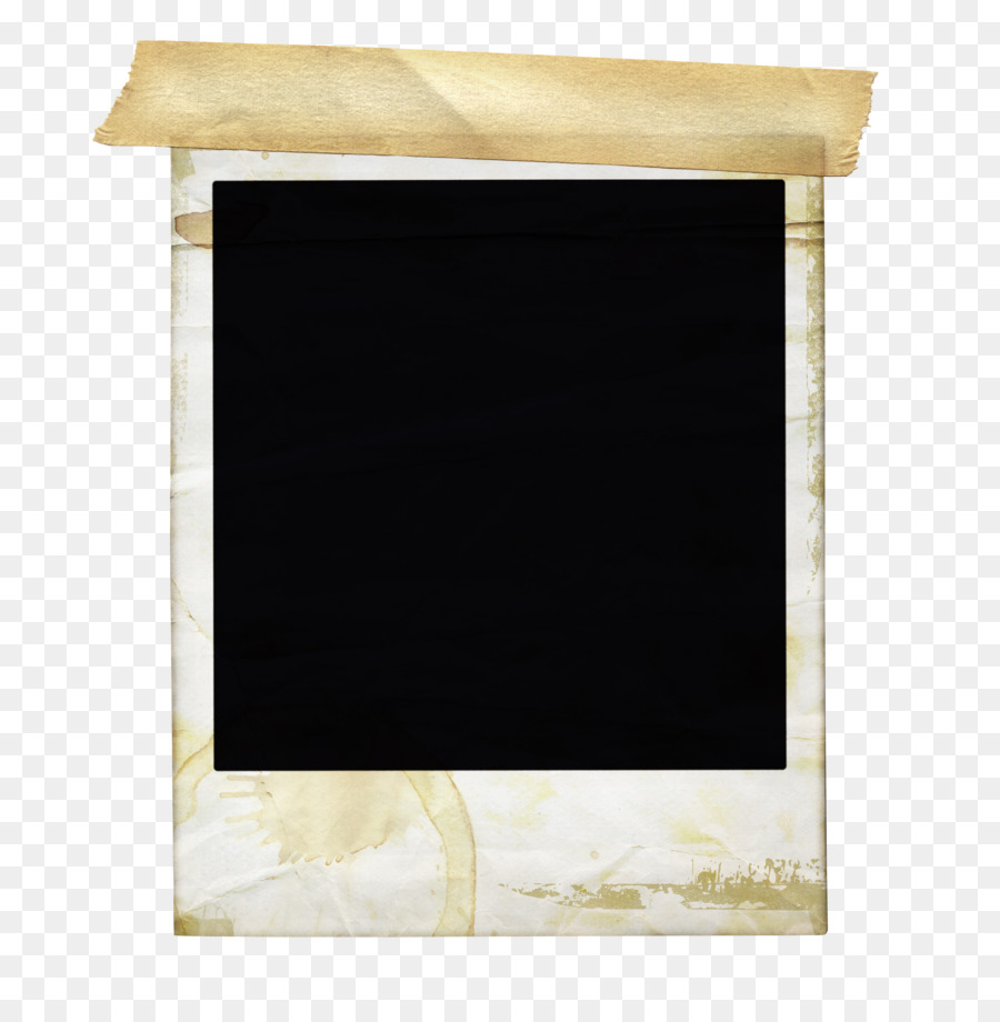 Adhesive Tape Instant Camera Polaroid Corporation Stock