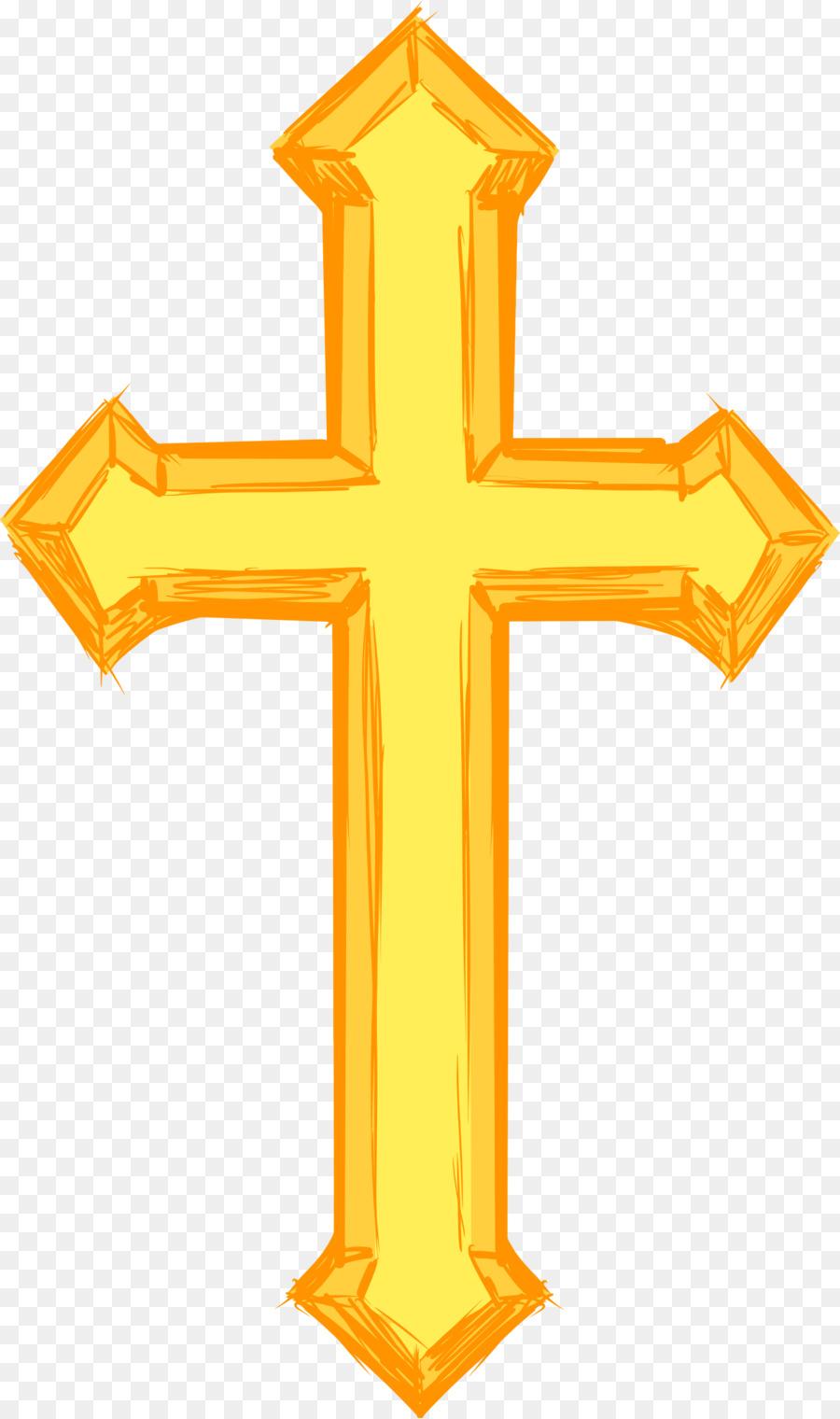 christian cross symbol crucifix clip art cross png download 1422 rh kisspng com free catholic crucifix clipart crucifix clipart free