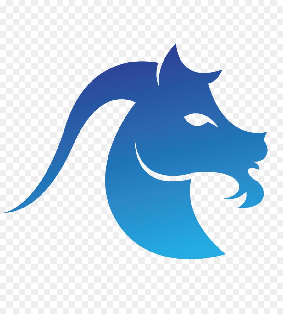 Capricorn element cartoon. Goat png download free