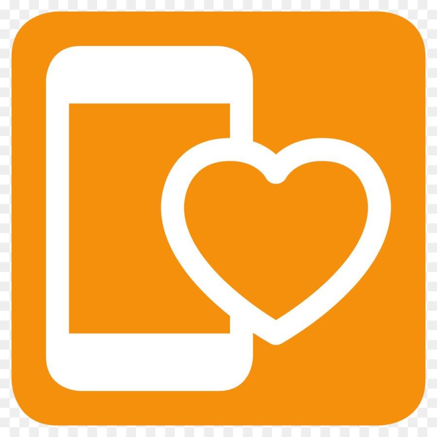 Emojipedia Symbol Heart Text Messaging Illustrator Png Download