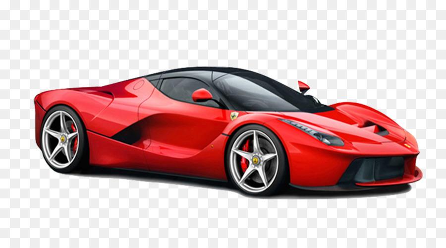 2015 Ferrari LaFerrari Ferrari 812 Superfast McLaren P1 Car ...