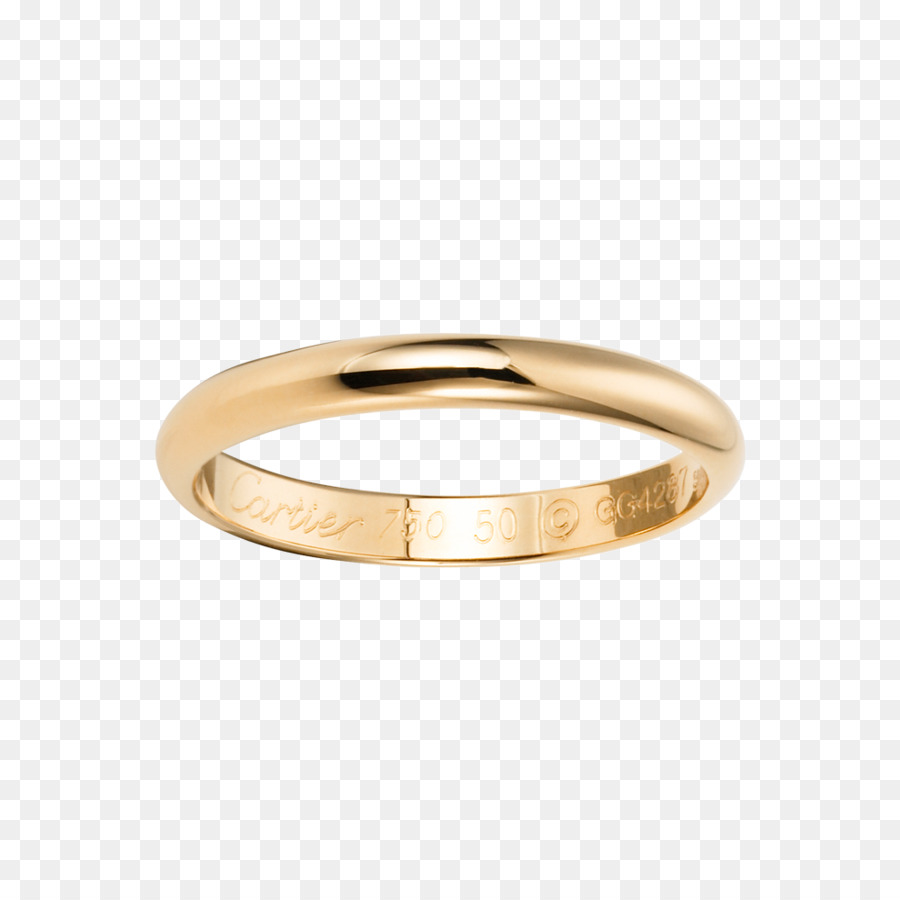 Wedding ring Cartier Bride wedding ring png download 10001000