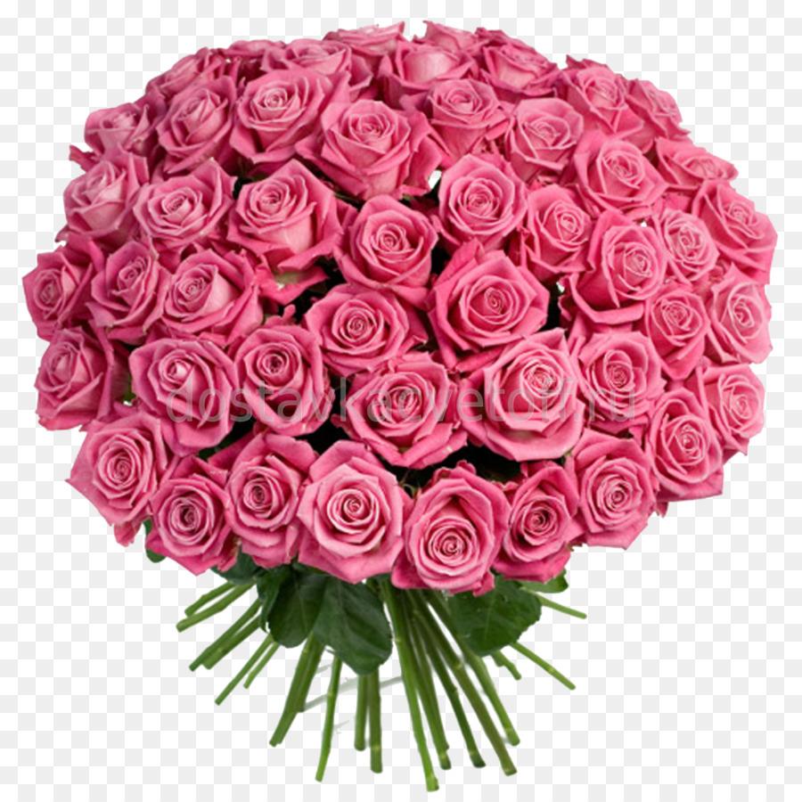 Flower bouquet Tsvetyoptroznitsa Wedding - bouquet png download ...
