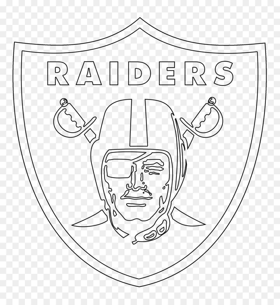 Los Oakland Raiders de la NFL Jaguares de Jacksonville Cincinnati ...