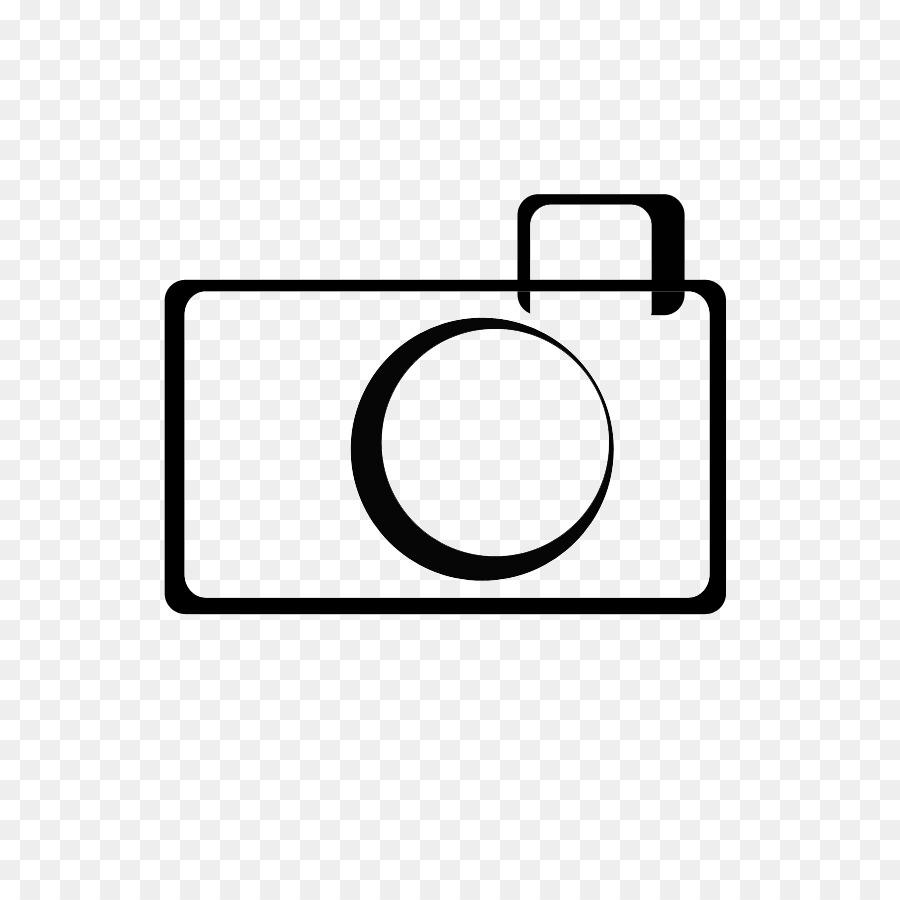 photography logo camera clip art camera logo png