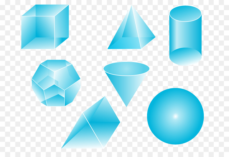 an introduction to 3d shapes icteachers - 786×615
