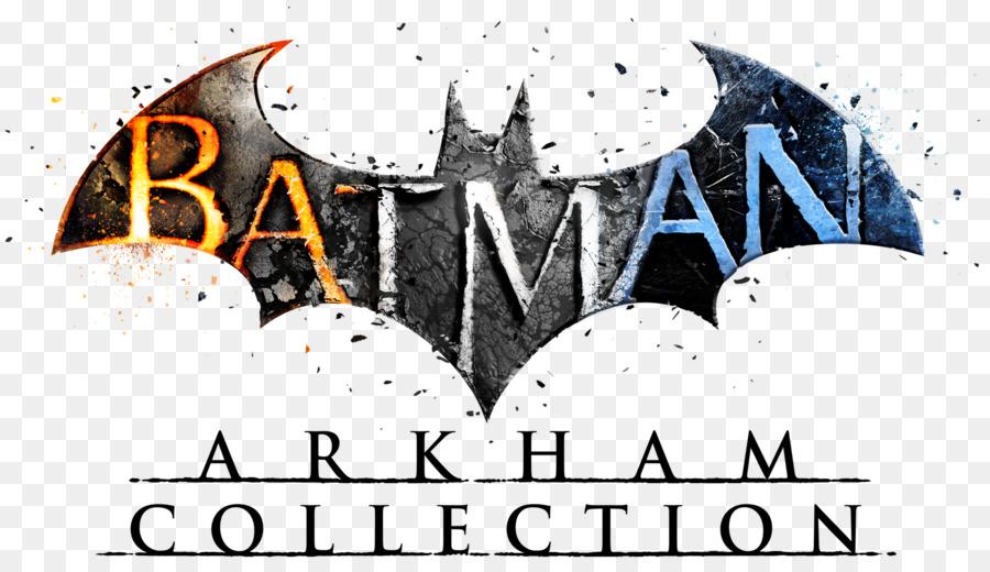 Batman Arkham Asylum City Knight Origins VR