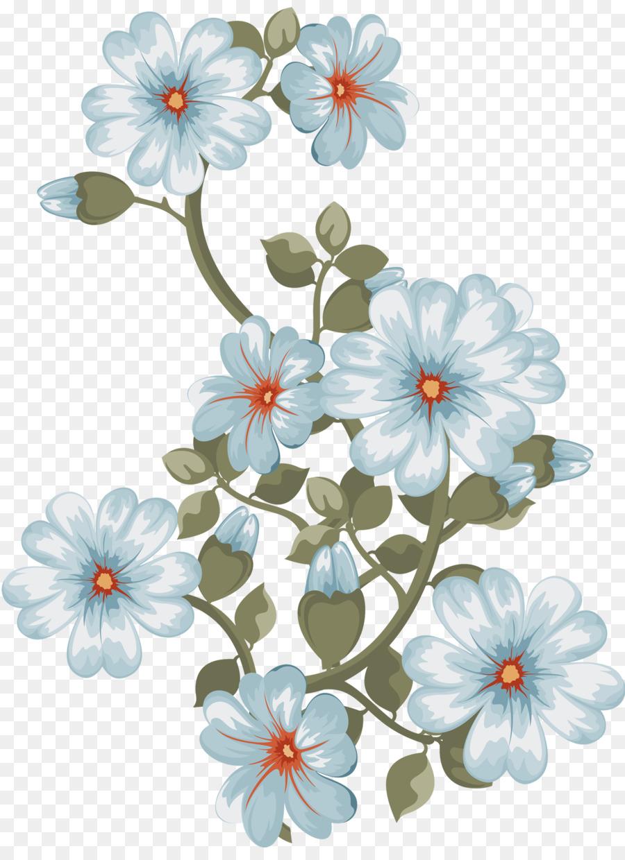 Flower Floral Design Blog Floristry Spring Flowers Png Download