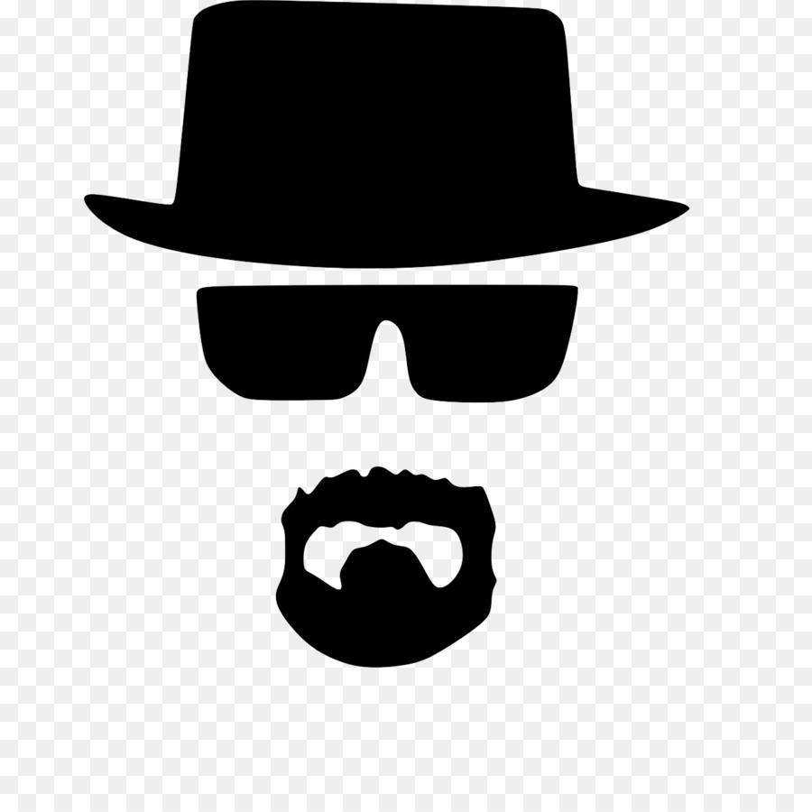 Walter White Jesse Pinkman 4K Resolution Breaking Bad
