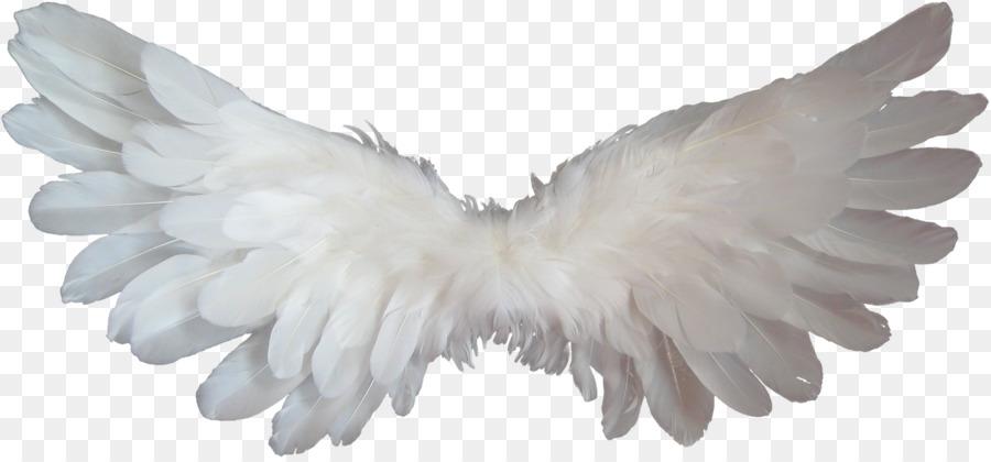 Angel Heaven Clip Art