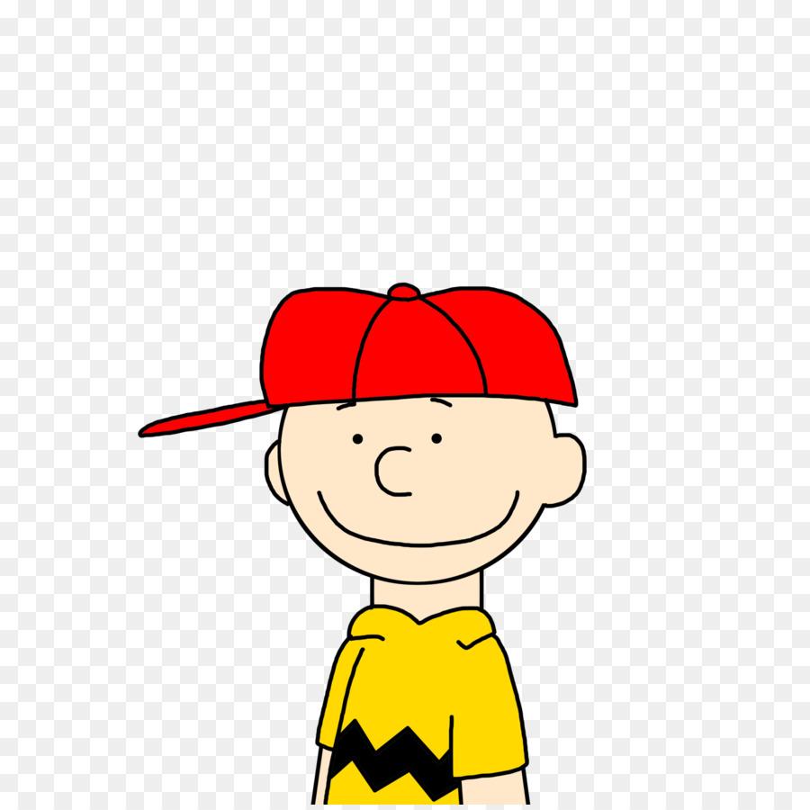 Charlie Brown Cap Peanuts Hat - peanut png download - 894 894 - Free  Transparent Charlie Brown png Download. a779c6c7801